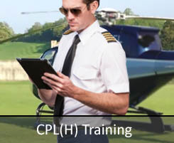 CPL(H) Training