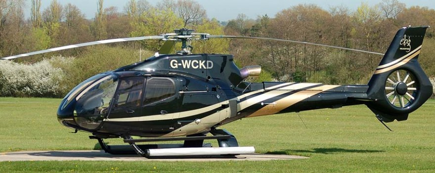 r44 helicopter for sale uk with Helicopter Fleet on 361 also Helicopter Pol Training Yorkshire Robinson R44 besides G Wwow Private Robinson R44 Astro Raven likewise Stock Photo Robinson R44 Raven Four Seat Private Helicopter 8767841 likewise Military Reveals Revolutionary Pilotless Cargo Drone Deliver Supplies Territories Plagued Roadside Bombs.